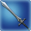 Augmented Shire Sword Icon.png