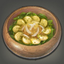 Broad Bean Salad Icon.png