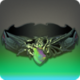 Choker of the Defiant Duelist Icon.png