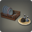 Dish Rack Icon.png