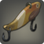 Goblin Jig Icon.png