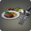 Gourmet Supper Icon.png
