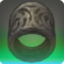Gryphonskin Ring Icon.png