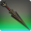 Heavy Metal Daggers Icon.png