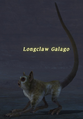 LongclawGalago.png