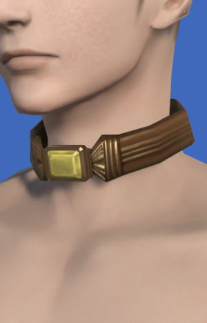 Model-Aetherial Amber Choker.png