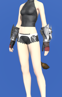 Model-Antiquated Brutal Gauntlets-Female-Miqote.png