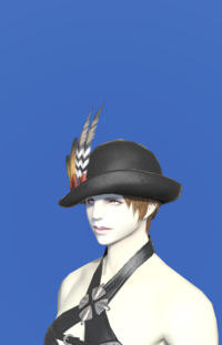 Model-Archaeoskin Cloche-Female-Roe.png