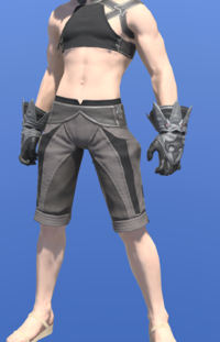 Model-Archaeoskin Gloves of Casting-Male-Miqote.png