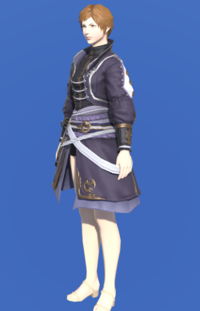 Model-Augmented Boltking's Jacket-Female-Hyur.png