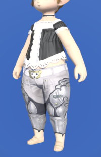 Model-Bearliege Hose-Female-Lalafell.png