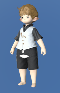 Model-Boulevardier's Ruffled Shirt-Male-Lalafell.png