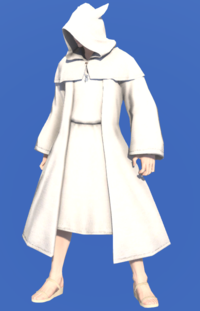 Model-Cotton Cowl-Male-Miqote.png