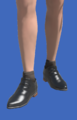 Model-Craftsman's Leather Shoes-Female-Viera.png