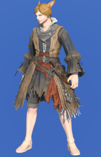 Model-Dhalmelskin Coat-Male-Miqote.png