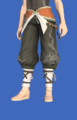 Model-Exclusive Eastern Journey Bottoms-Male-Hyur.png