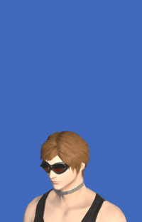 Model-Garlond Goggles-Male-Hyur.png