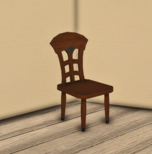 Model-Glade Chair.png