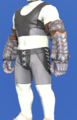 Model-Gnath Arms-Male-Roe.png