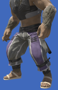 Model-Holy Rainbow Sarouel of Casting-Male-Hrothgar.png