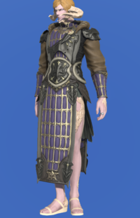 Model-Ishgardian Outrider's Cyclas-Male-AuRa.png