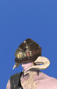 Model-Mineking's Helmet-Male-AuRa.png