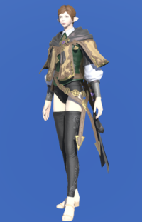 Model-Pagos Bolero-Female-Elezen.png