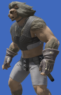 Model-Rakshasa Tekko of Aiming-Male-Hrothgar.png