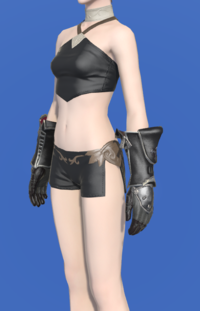 Model-Scion Traveler's Gloves-Female-Hyur.png
