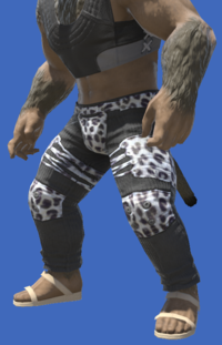 Model-Sentinel's Trousers-Male-Hrothgar.png