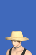 Model-Straw Hat-Male-Hyur.png