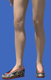Model-Taoist's Shoes-Female-Viera.png