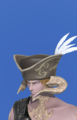 Model-Tricorne of the Defiant Duelist-Male-AuRa.png
