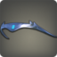 Mythril Circlet (Turquoise) Icon.png