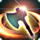 Mythril Tempest Icon.png