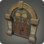 Oasis Arched Door Icon.png