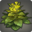Rarefied Bloodhemp Icon.png