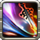 Spinning Slash (PvP) Icon.png