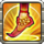 Standard Step (PvP) Icon.png