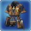 Tacklekeep's Vest Icon.png