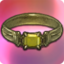Aetherial Amber Choker Icon.png