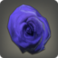 Dried Blue Oldrose Icon.png