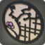 Fool's Portal Icon.png