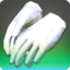 Gloves of Eternal Passion Icon.png