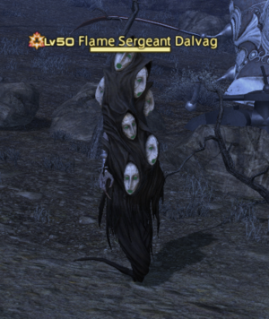 Hunt: Flame Sergeant Dalvag--20140713235808.png