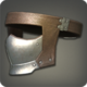 Initiate's Headgear Icon.png