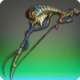 Longbow of the Crimson Lotus Icon.png