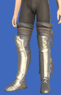 Model-Aetherial Cobalt-plated Jackboots-Male-Hyur.png
