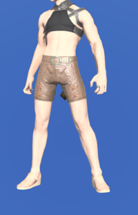 Model-Aetherial Goatskin Brais-Male-Miqote.png