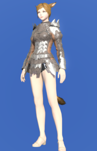 Model-Aetherial Steel Scale Mail-Female-Miqote.png